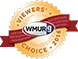 WMUR 9 Viewers Choice Award 2016 logo